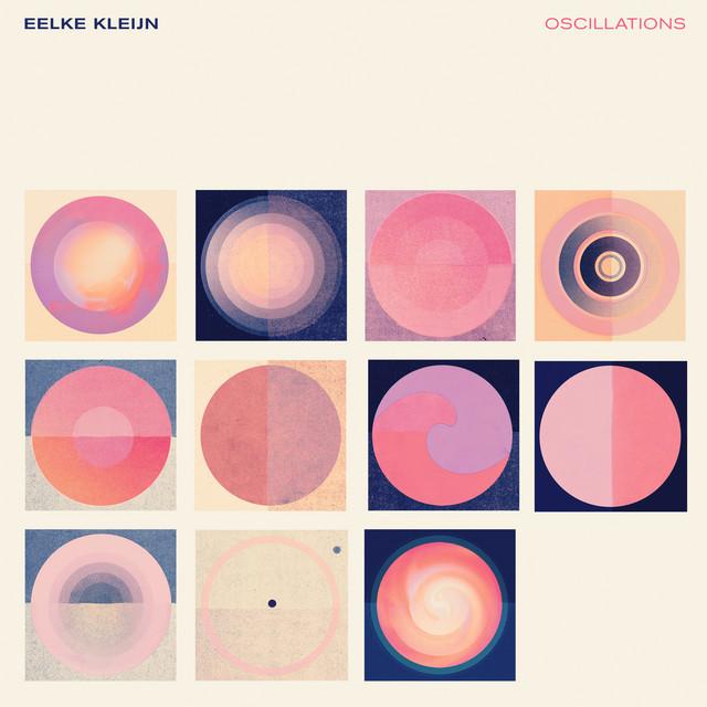 Oscillations