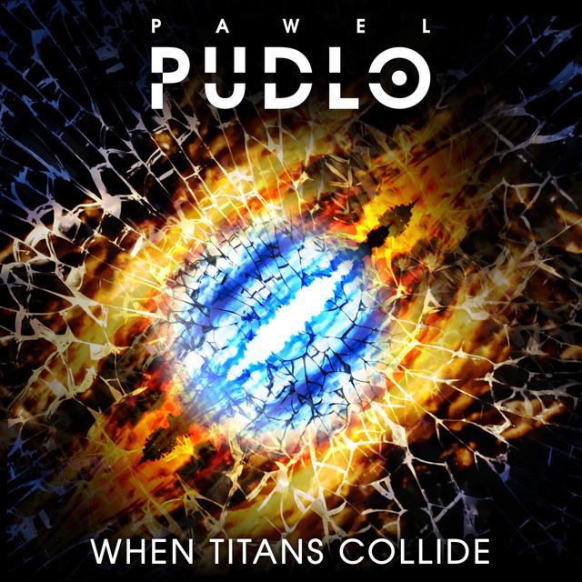 When Titans Collide