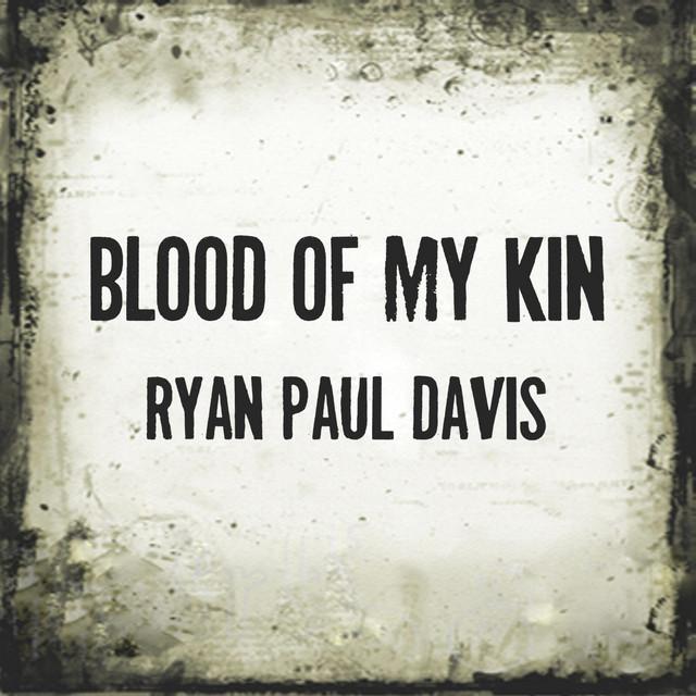 Blood of My Kin