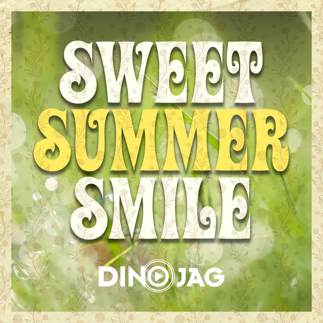 Sweet Summer Smile