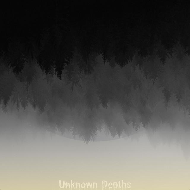 Unknown Depths