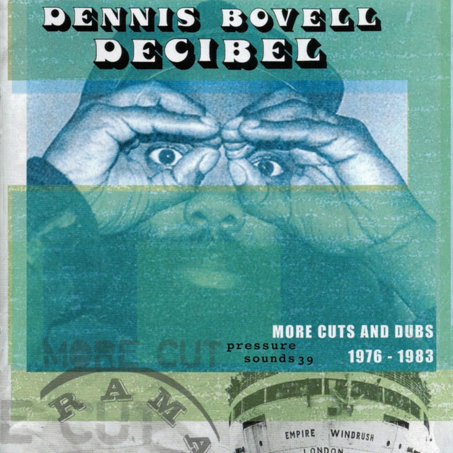 Dennis Bovell tickets and 2020 tour dates