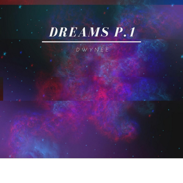 Instrumental Dreams P.1