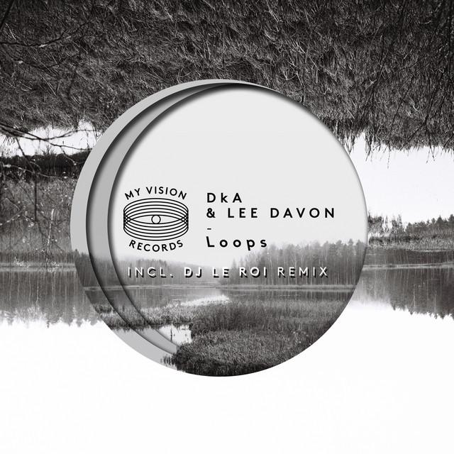 Lee Davon