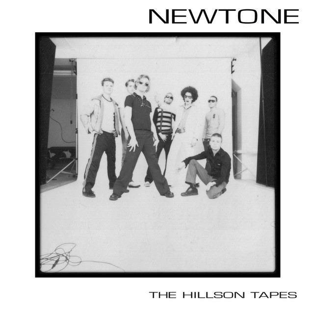 The Hillson Tapes