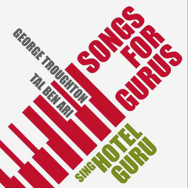Songs for gurus