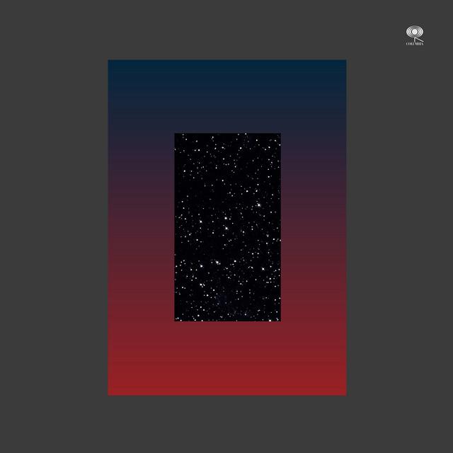 Mars & Venus (feat. Vince Staples, ISHMAEL & Elle Yaya)