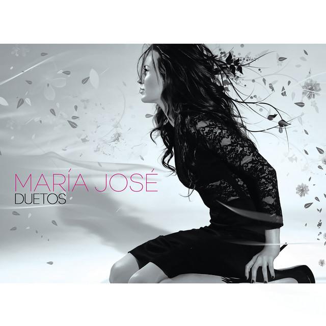 Duetos - Sólo el Amor Lastima Así (Only Love Can Hurt Like This)