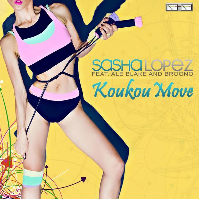 Koukou Move