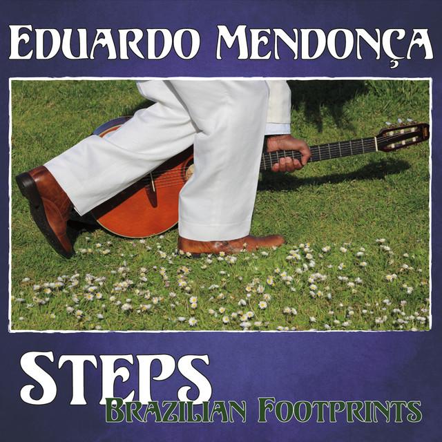 Steps: Brazilian Footprints