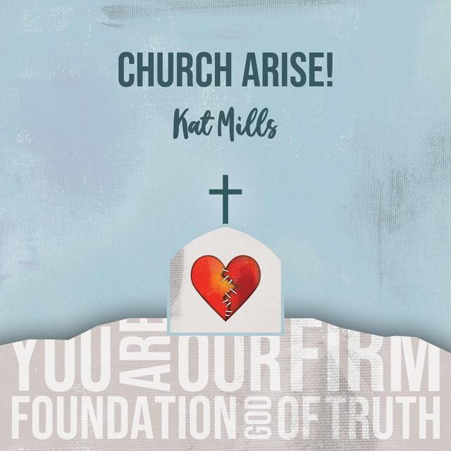 Church Arise!