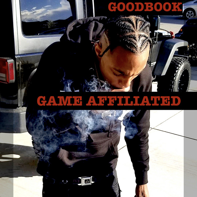 Game Affiliated