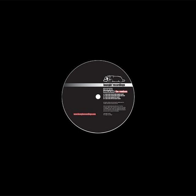 Nine to Five: The Remixes