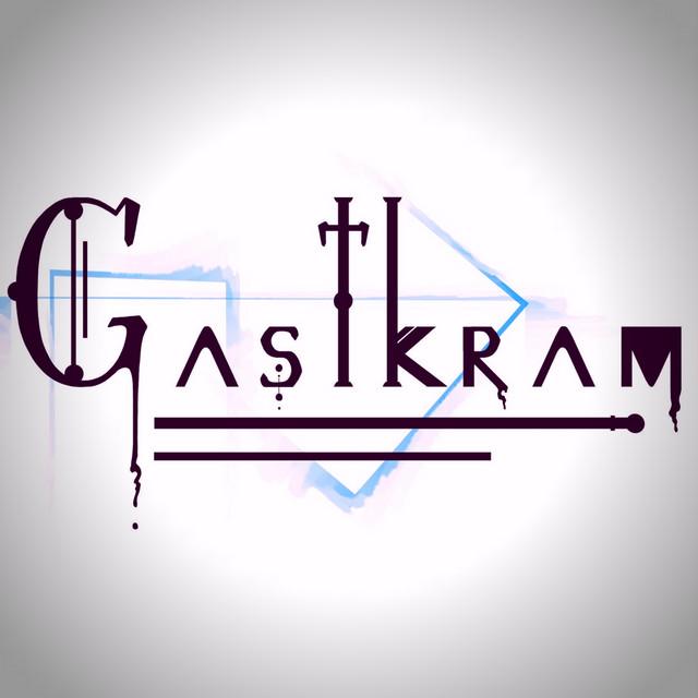 Gastkram