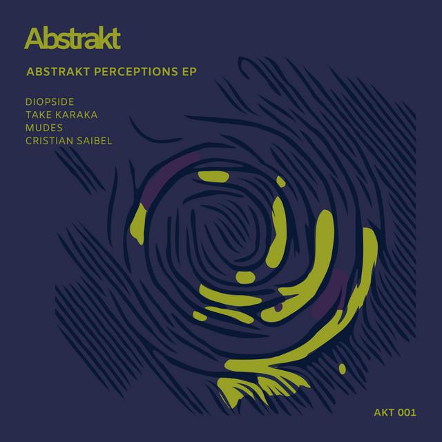 Abstrakt Perceptions