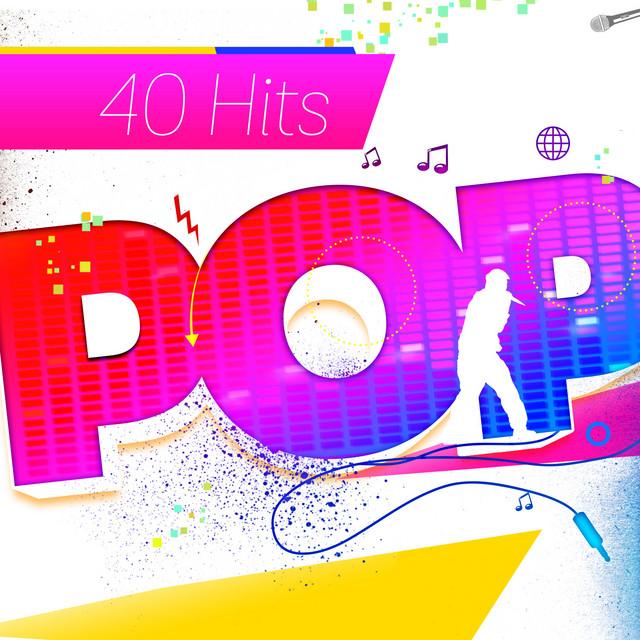 40 Hits Pop