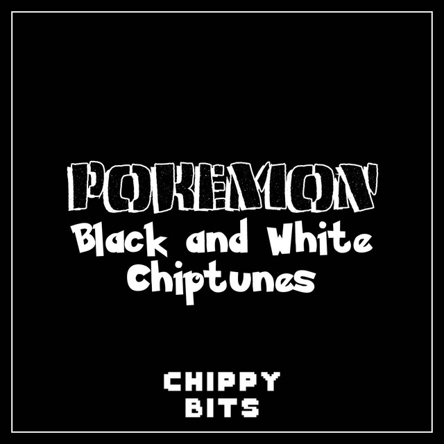 Driftveil City From Pokemon Black And White Song By Chippy Bits Spotify The area has a fairly cool climate, and is prone to rain all year round. driftveil city from pokemon black and