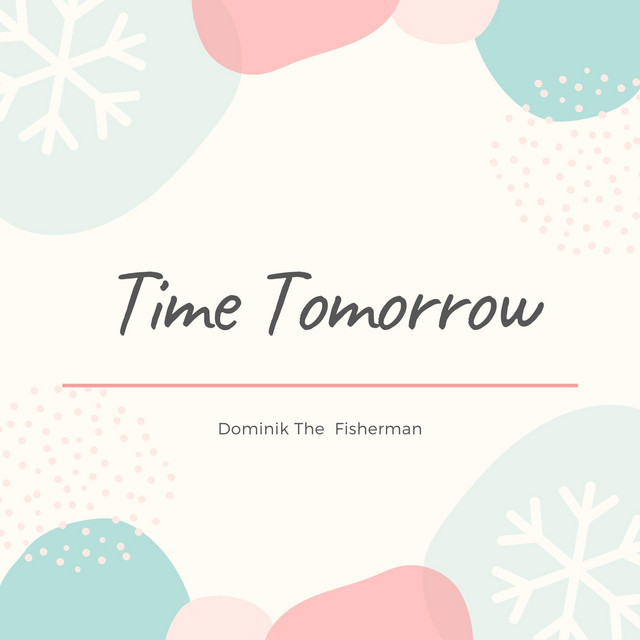 Time Tomorrow