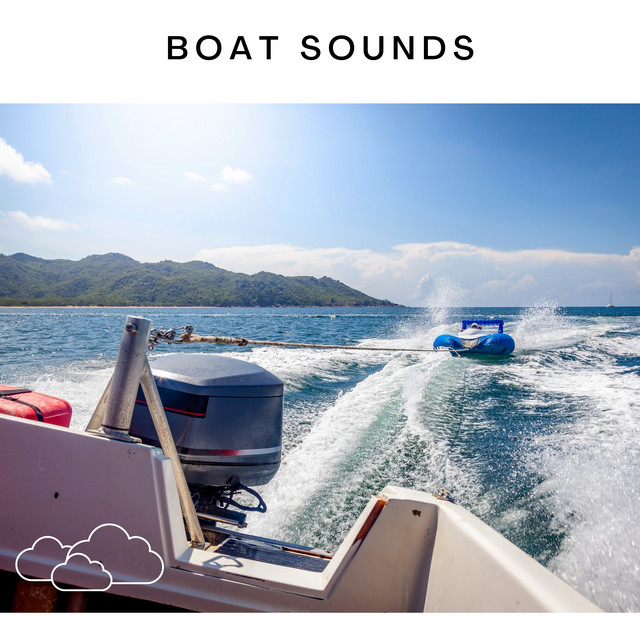 Boat Sounds
