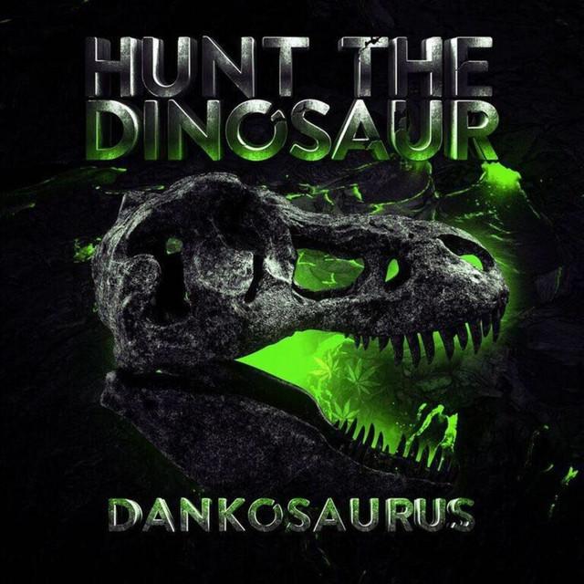 Dankosaurus Image