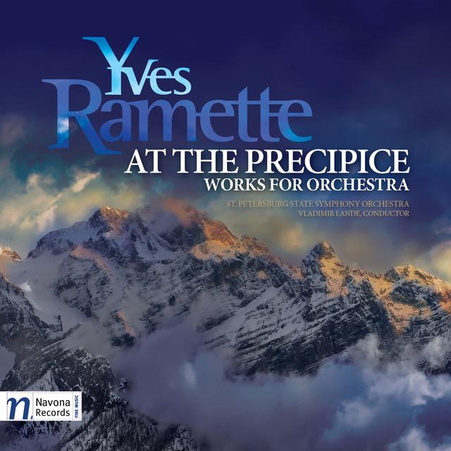 Ramette: At the Precipice