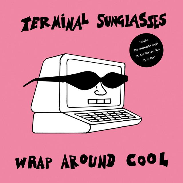 Terminal Sunglasses