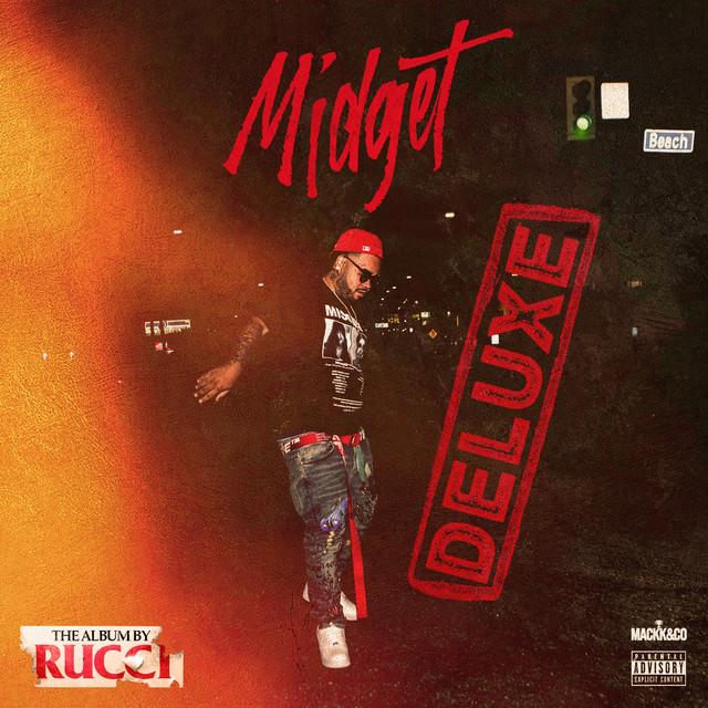 Midget (Deluxe)