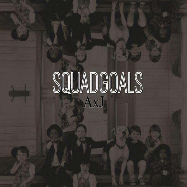 Squadgoals