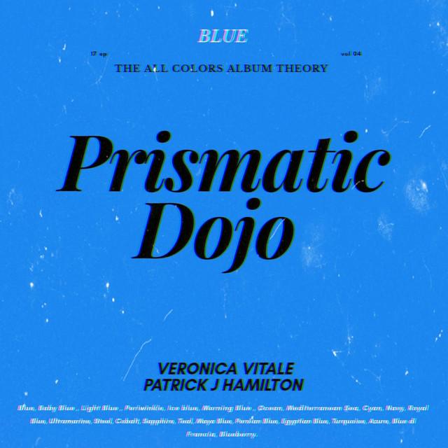 Blue Vol. 4