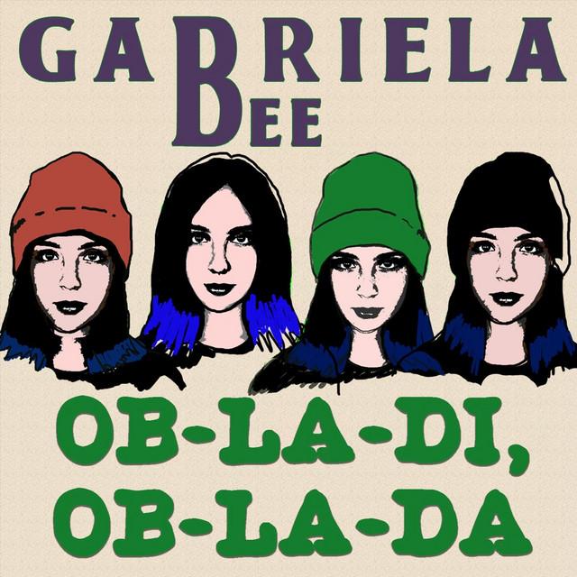Ob-La-Di, Ob-La-Da