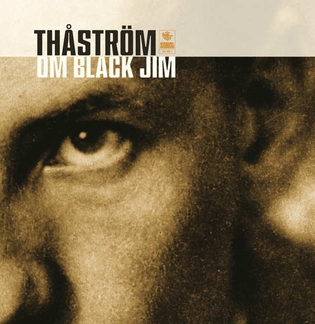 Om Black Jim