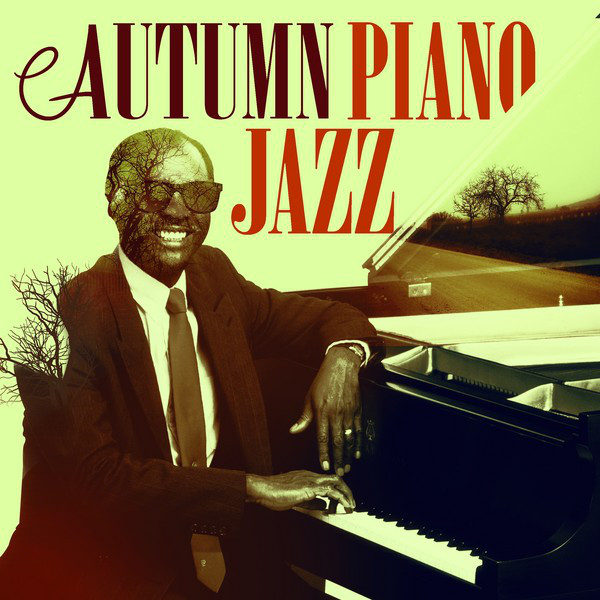 Autumn Piano Jazz