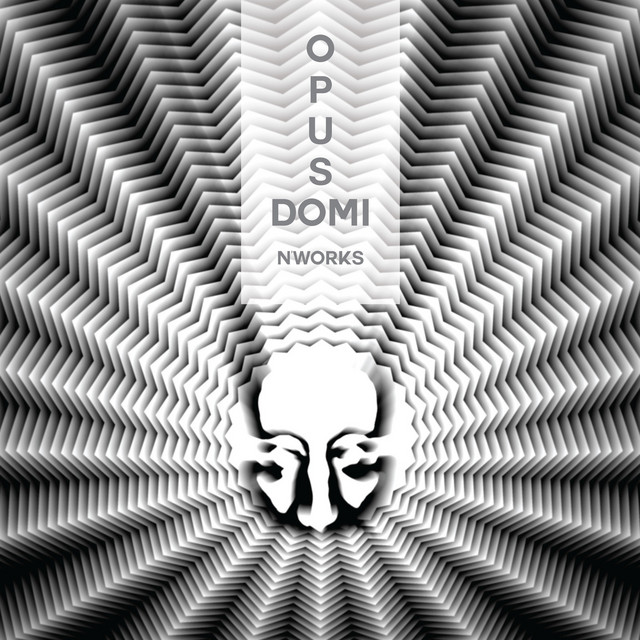 Opus Domi Image