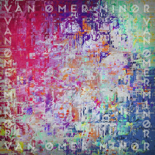 Van Omer Minor