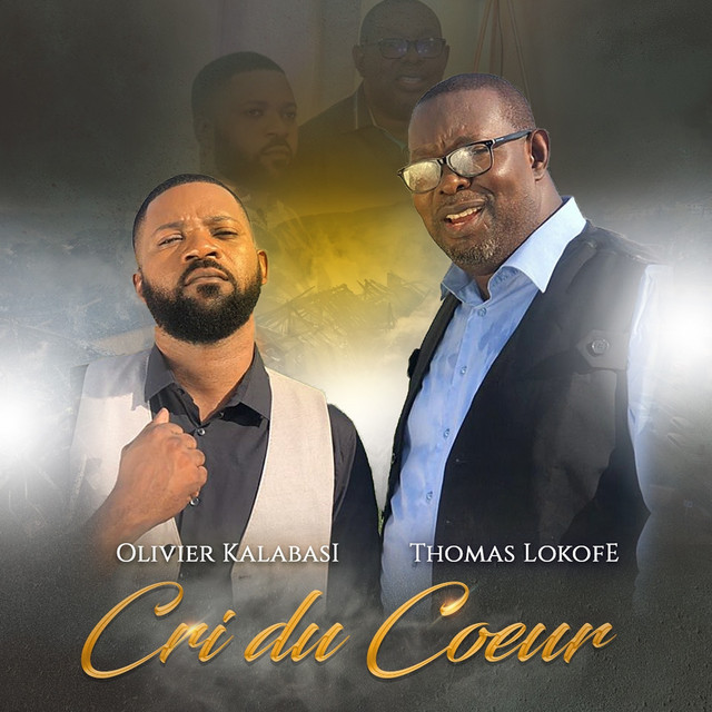 Cri du coeur (Remix)