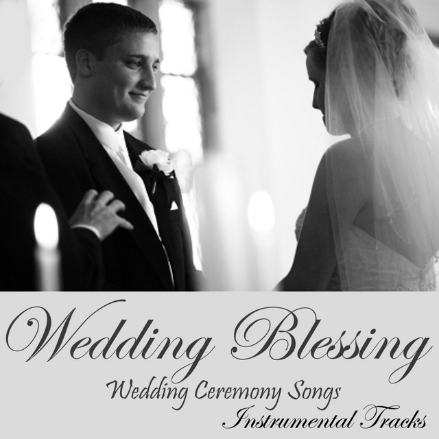 Instrumental Wedding Ceremony Songs: Lighting Of Unity Candle Song