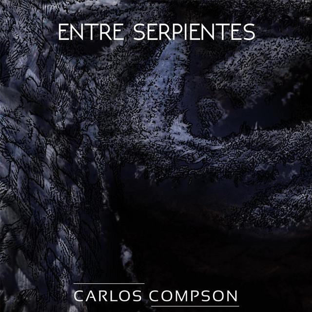 Entre Serpientes