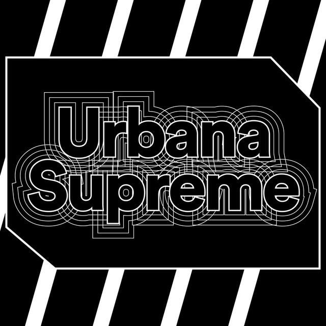 Urbana Supreme