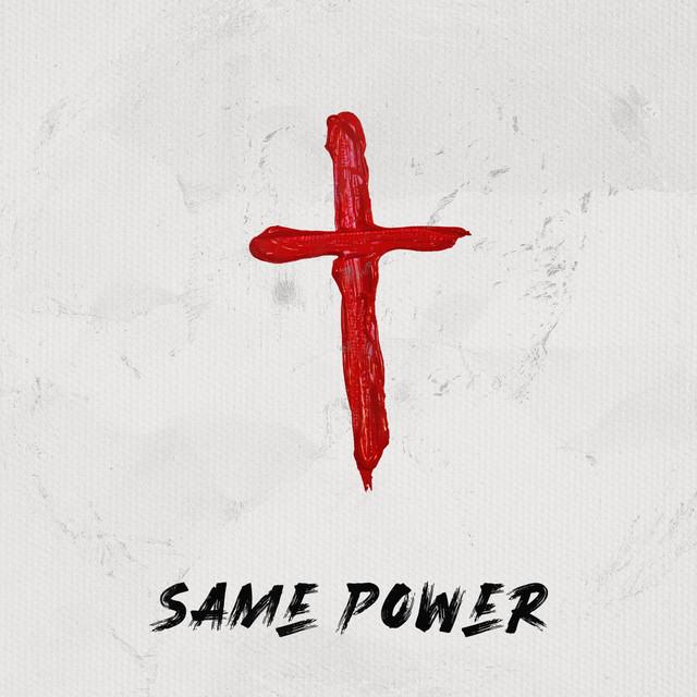 Elevate Church Music, Alexis Ruiz, John Stratton - Same Power