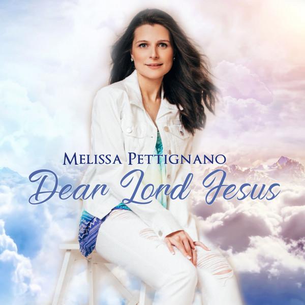 Dear Lord Jesus