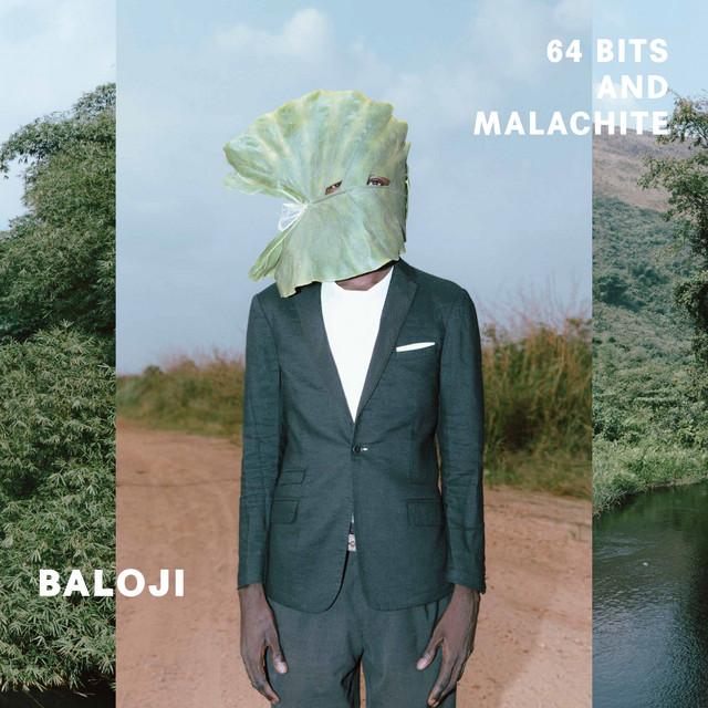64 Bits & Malachite