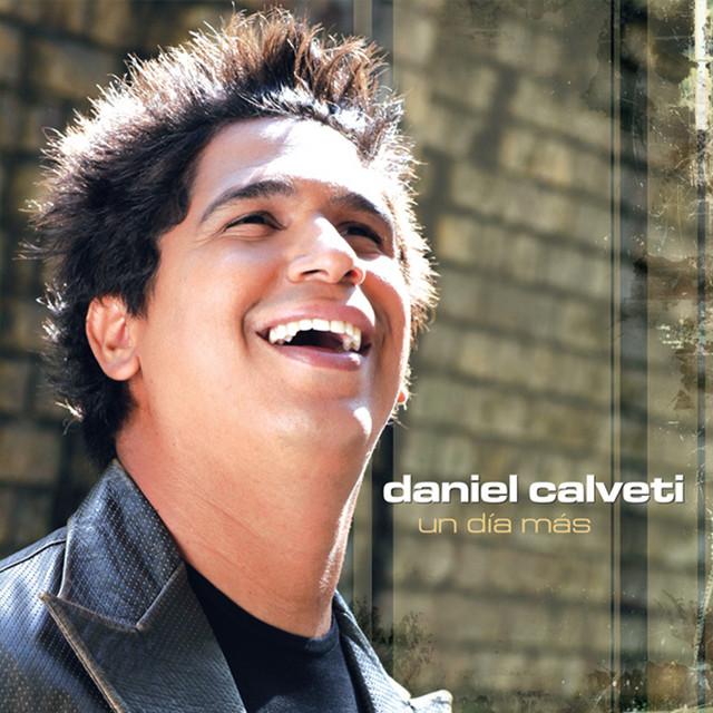 Te Amo cover
