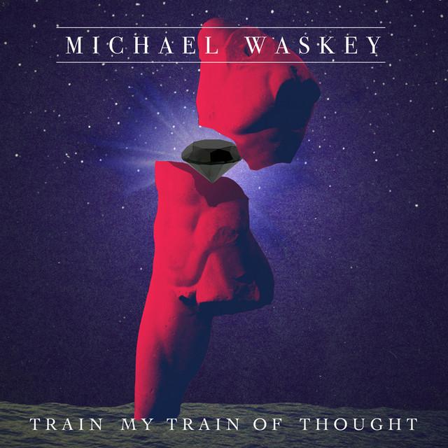 Michael Waskey