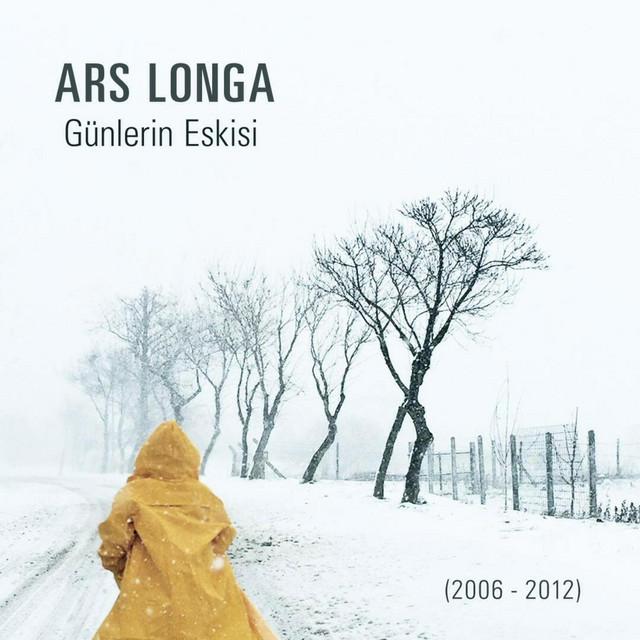 Günlerin Eskisi (2006-2012)