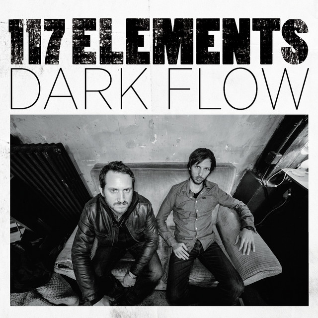 Dark Flow