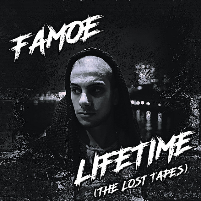Lifetime (The Lost Tapes)