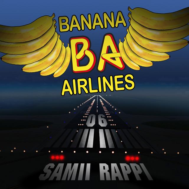 Samii Rappi