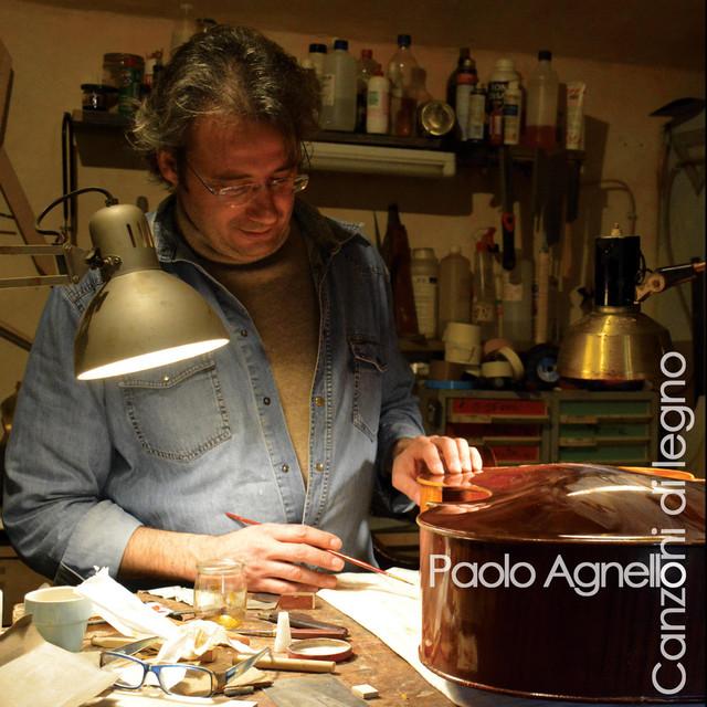 Paolo Agnello