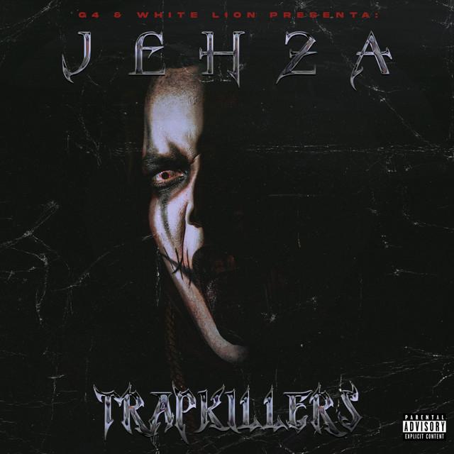 Trapkillers