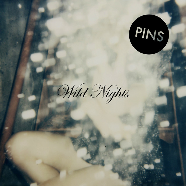 Pins  Wild Nights :Replay